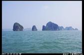2011 越南行:越南179.jpg