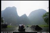 2011 越南行:越南329.jpg