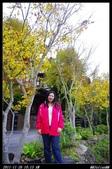 20111126-1127 清境+福壽山:007.jpg