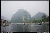2011 越南行:越南275.jpg