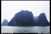 2011 越南行:越南080.jpg