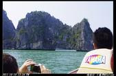 2011 越南行:越南180.jpg