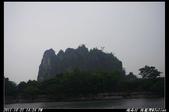 2011 越南行:越南276.jpg
