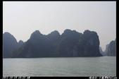 2011 越南行:越南082.jpg