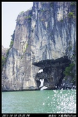 2011 越南行:越南182.jpg