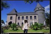 20120818-19 歷代神木群&咖啡城堡:咖啡城堡15.jpg