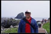 20120624 基隆嶼:基隆嶼21.jpg
