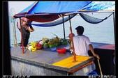 2011 越南行:越南085.jpg