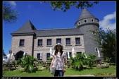 20120818-19 歷代神木群&咖啡城堡:咖啡城堡16.jpg