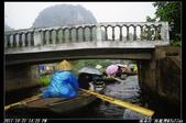 2011 越南行:越南277.jpg