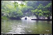 2011 越南行:越南335.jpg