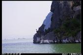 2011 越南行:越南088.jpg
