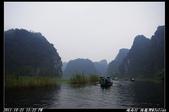2011 越南行:越南336.jpg