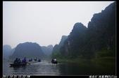 2011 越南行:越南337.jpg