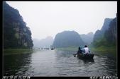2011 越南行:越南338.jpg