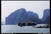 2011 越南行:越南091.jpg