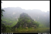 2011 越南行:越南339.jpg