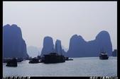 2011 越南行:越南092.jpg