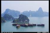 2011 越南行:越南185.jpg