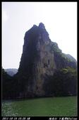 2011 越南行:越南093.jpg