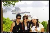2011 越南行:越南186.jpg