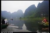 2011 越南行:越南343.jpg