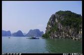 2011 越南行:越南095.jpg