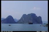 2011 越南行:越南097.jpg