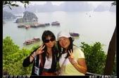 2011 越南行:越南187.jpg