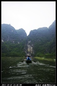 2011 越南行:越南346.jpg