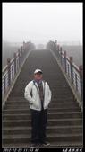 20121223 寒溪泥:寒溪呢016.jpg