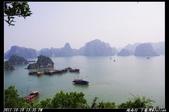 2011 越南行:越南188.jpg