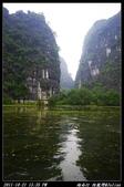 2011 越南行:越南347.jpg