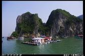 2011 越南行:越南098.jpg