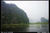 2011 越南行:越南281.jpg