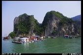 2011 越南行:越南100.jpg