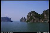2011 越南行:越南101.jpg