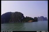 2011 越南行:越南102.jpg