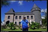 20120818-19 歷代神木群&咖啡城堡:咖啡城堡21.jpg