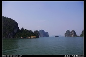2011 越南行:越南103.jpg