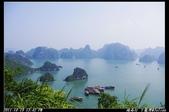 2011 越南行:越南192.jpg