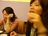 980520 湄南小鎮:只有我們三個