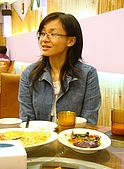 980520 湄南小鎮:幼秀女孩兒