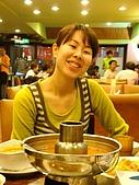 980520 湄南小鎮:溫柔人妻笑點低~
