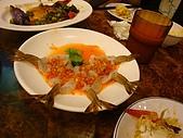 980520 湄南小鎮:剩下都近小叮噹的百寶袋去了...
