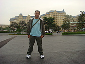 2008年9月日本東京:001.JPG