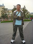 2008年9月日本東京:002.JPG