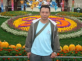 2008年9月日本東京:003.JPG