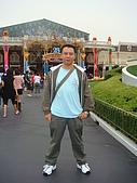 2008年9月日本東京:004.JPG