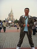 2008年9月日本東京:005.JPG
